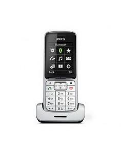 OpenScape DECT Phone SL5