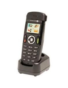 Alcatel Mobile 400 Reflexes