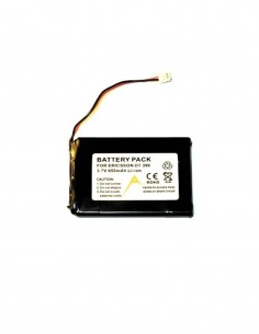 Batterie DT390