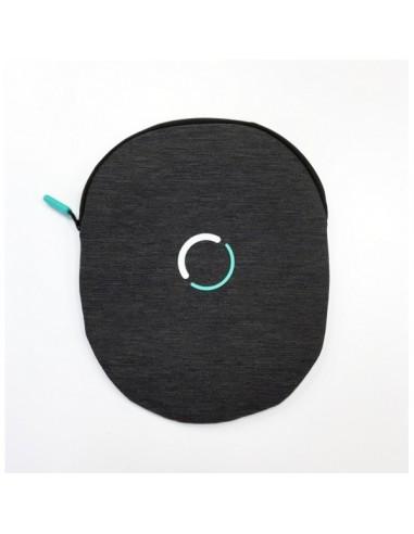 Orosound - pochette souple tilde air