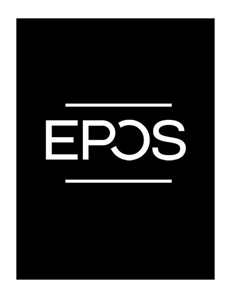 Casque EPOS / Sennheiser