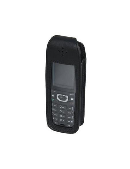 Housse de téléphone
