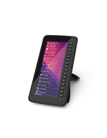 Module d'extension