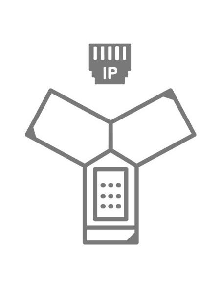 Audioconférence IP