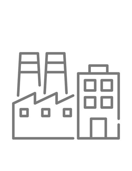 DECT - Pour l'Industrie