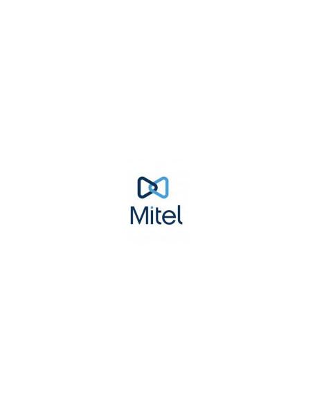 Mitel IP
