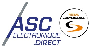 ASC-electronique.direct